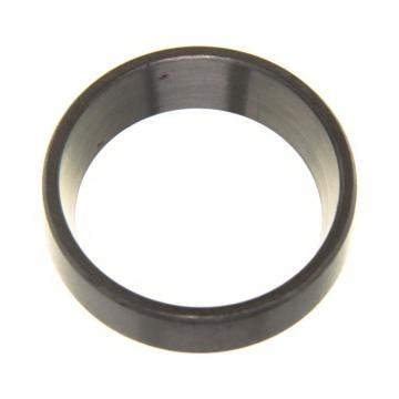 FAG 6324mc3 Deep Groove Ball Bearing with Brass Cage