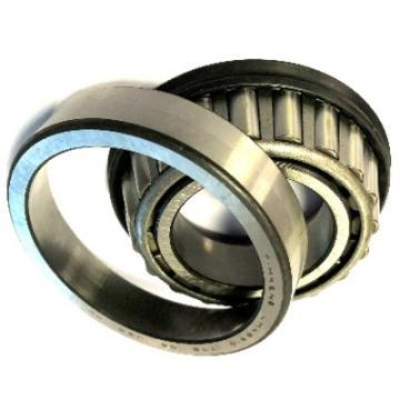 Ikc Shaft Diameter Bore-35mm Split Plummer Block Bearing Housing Se207, Se 207, Se208-307, Se 208-307, Se507-606, Se 507-606, Equivalent SKF