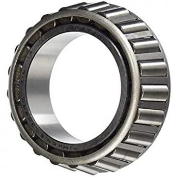 Inch tapered roller bearing LM29749/LM29710 hot sale taper roller bearing LM29749/10