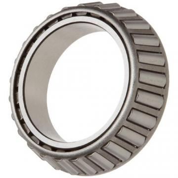 Best Price 6203-ZZ 6203 Deep Groove Ball Bearing 6203-2RS
