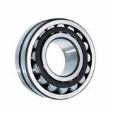 SKF Deep Groove Ball Bearing (6307 JR)