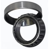 Wholesale Industrial Motor Bearing Hch6202 SKF6202 Koyo6202 Deep Groove Ball Bearing