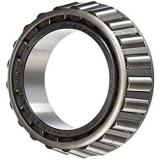 Timken SET402 Wheel Bearing Cup & Cone Set 582/572 tapered roller bearings