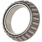 62 series deep groove ball bearing 6201 6202 6203 6204 6205 6206 6207 rolamentos 6201