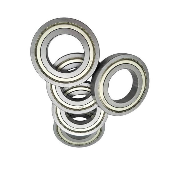 LM11749/LM11710 Imperial Taper Roller Bearing #1 image