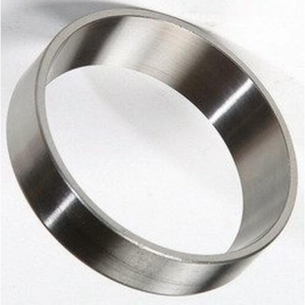 China 6203ZZ NSK deep groove ball bearing 6203Z motor bearing 6203-2Z #1 image